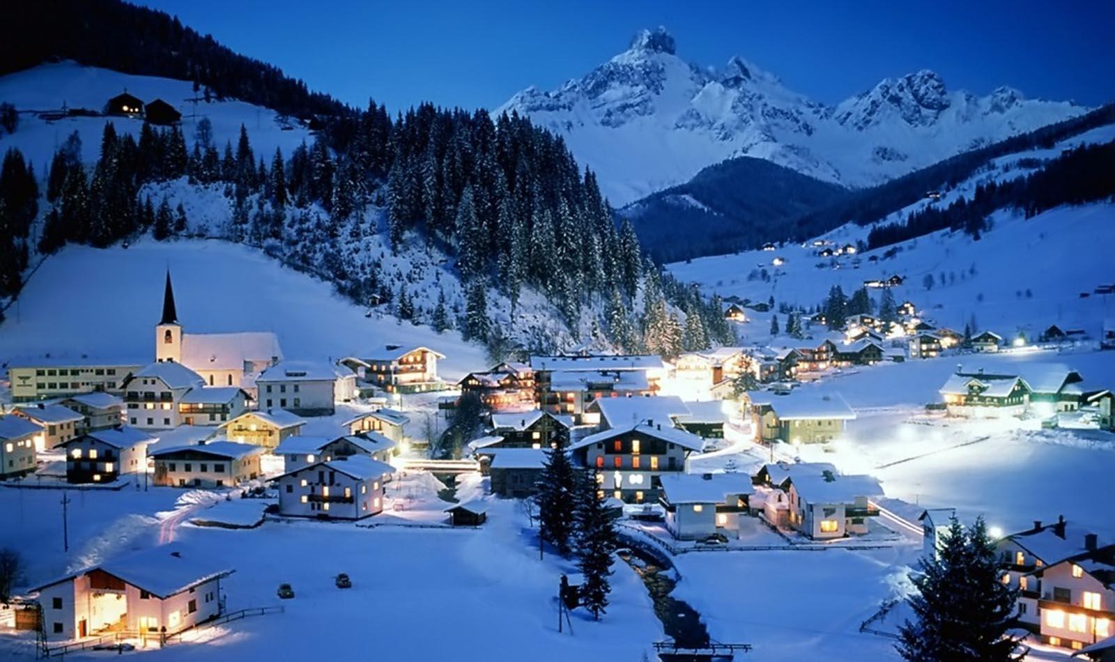 Llamar a Andorra. Prefijo:376