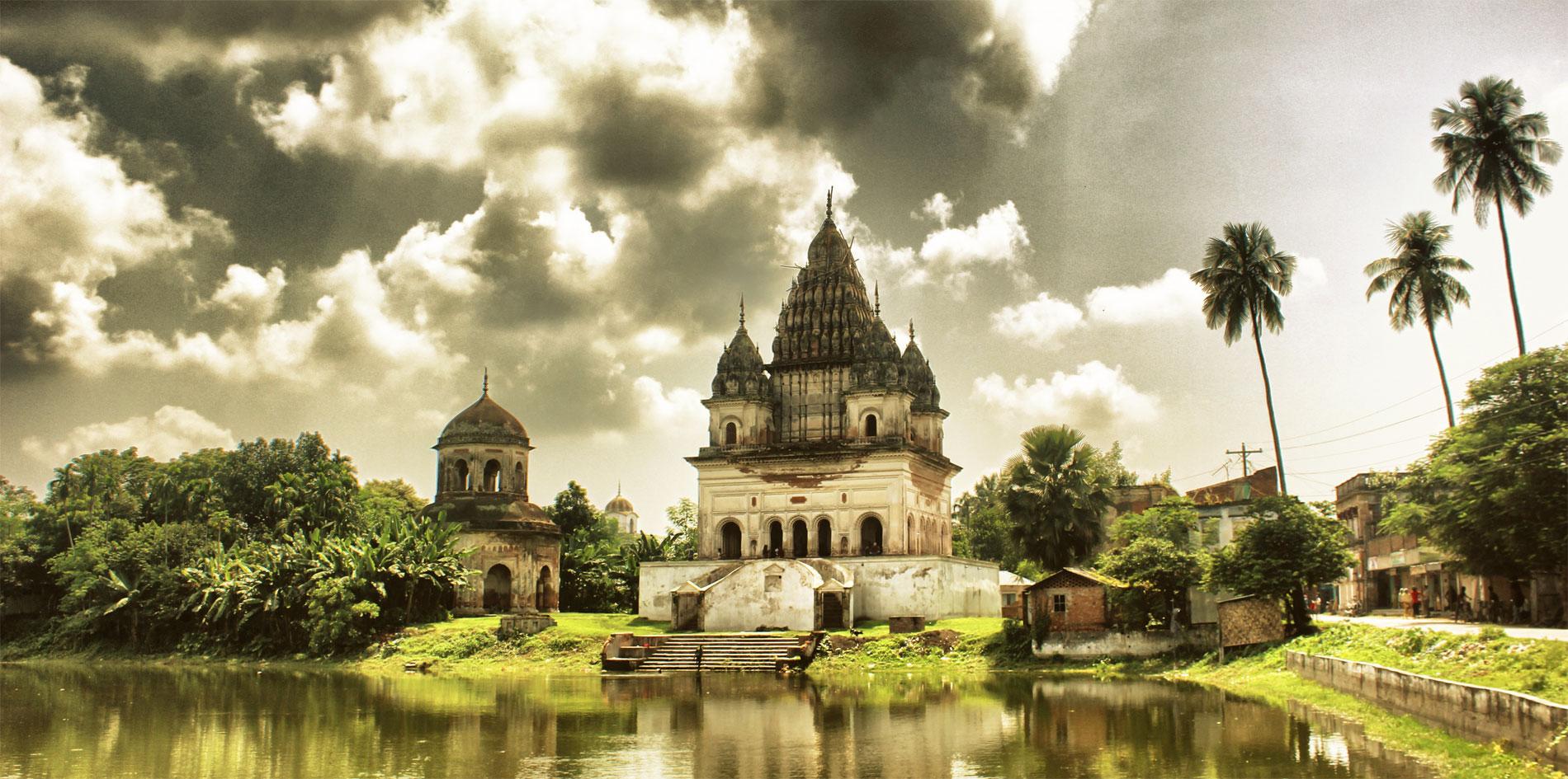 Llamadas telefonicas a Bangladesh