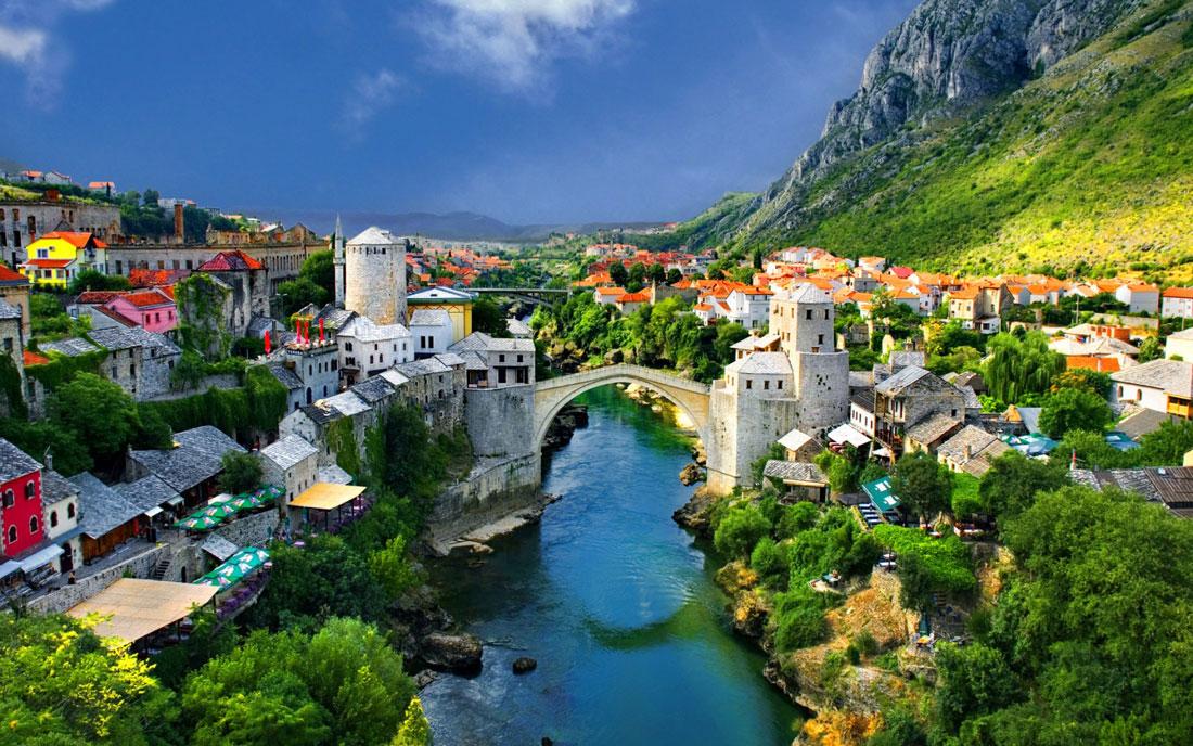 Llamar a Bosnia Herzegovina. Prefijo:852