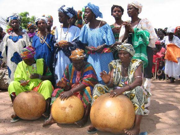 Llamar a Cameroon. Prefijo:237