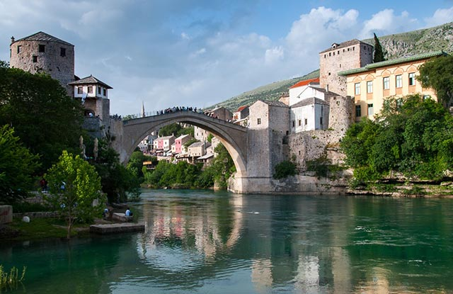 Llamar a Croatia. Prefijo:385