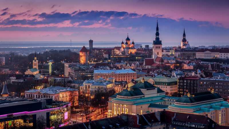Бизнес-форуме по программе Европейского Союза, в рамках инициативы Восточного партнерства