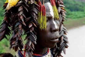 Llamar a Etiopia. Prefijo:251 E