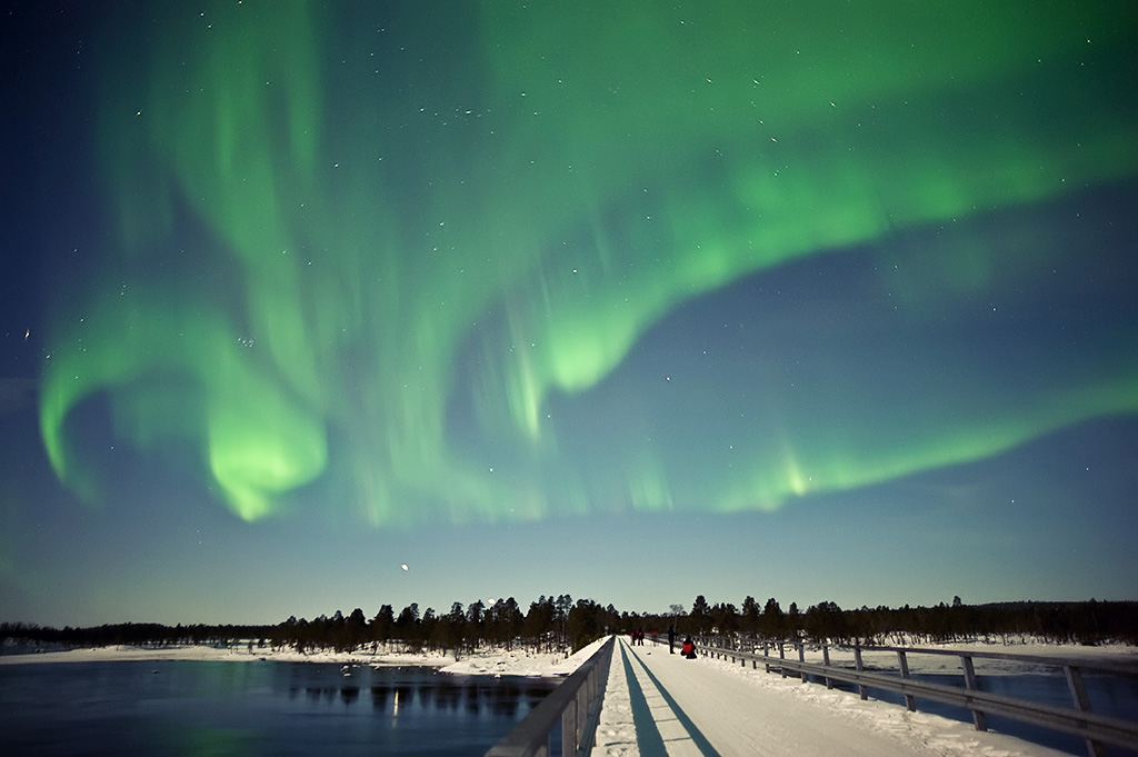 Finlandia: Tarifas Telefonicas