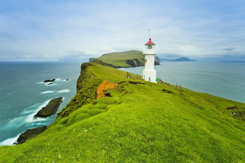 Zonnox: Faroe%20Islands Tarifas Telefonicas