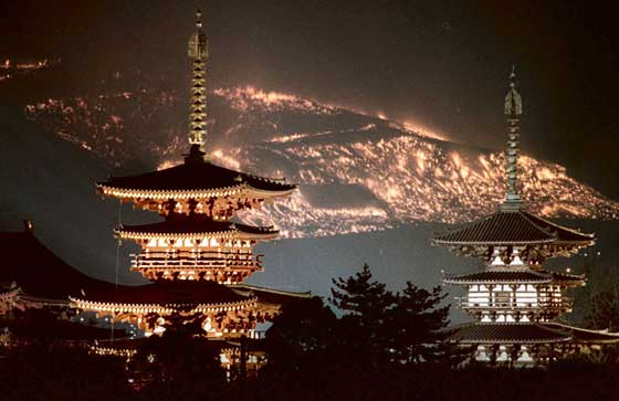 Llamar a Japon. Prefijo:81