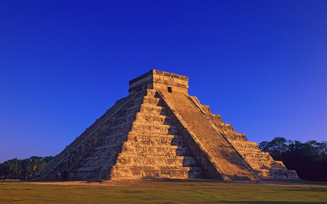 Llamar a Mexico. Prefijo:52