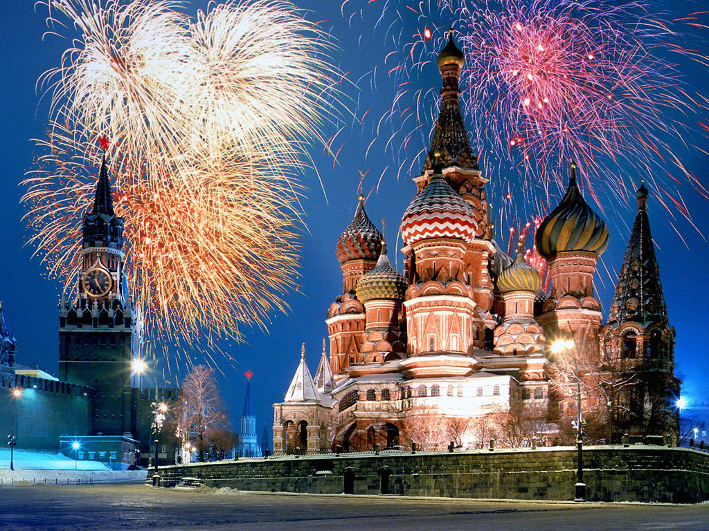 Llamar a Rusia. Prefijo:7