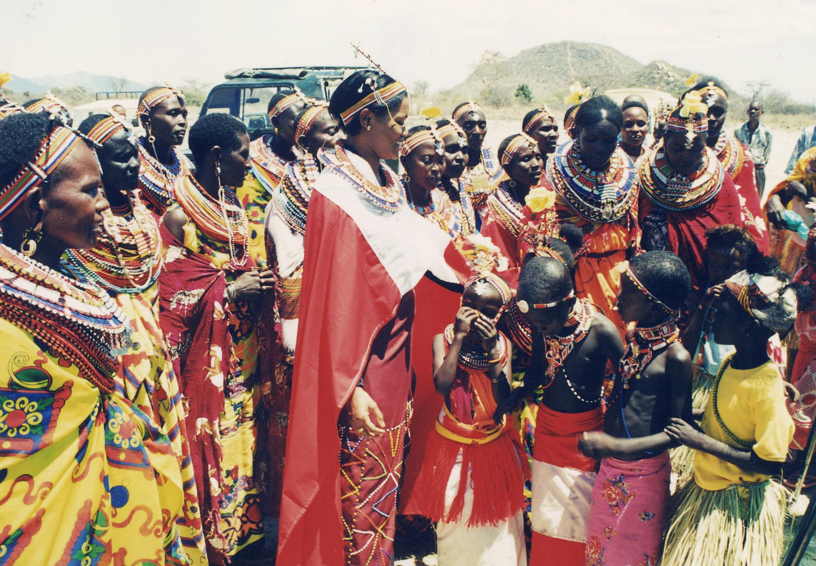 Llamadas internacionales a Central%20Region UGANDA