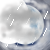 Weather Clima icon